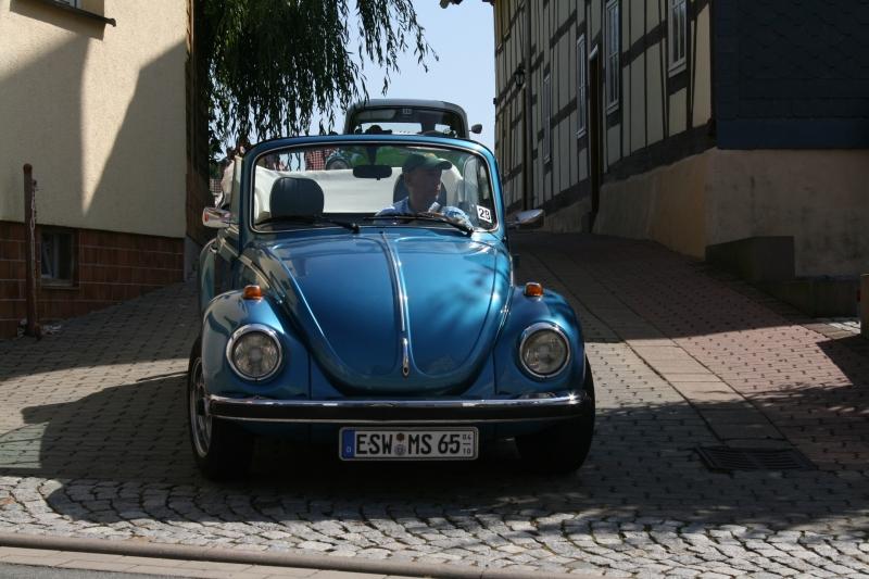 oldtimertreffen-272