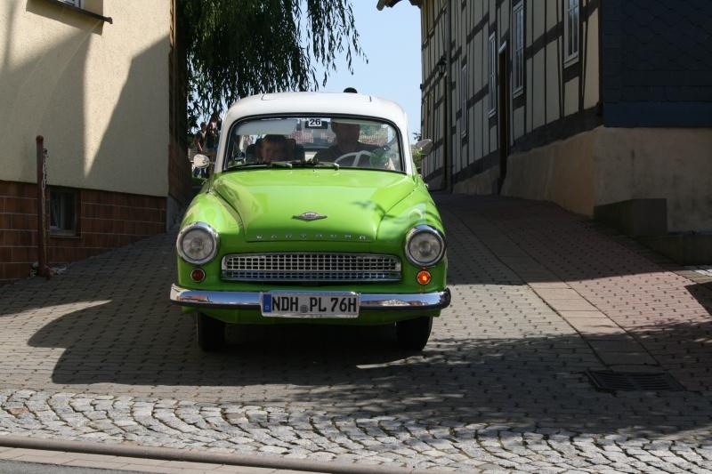 oldtimertreffen-273