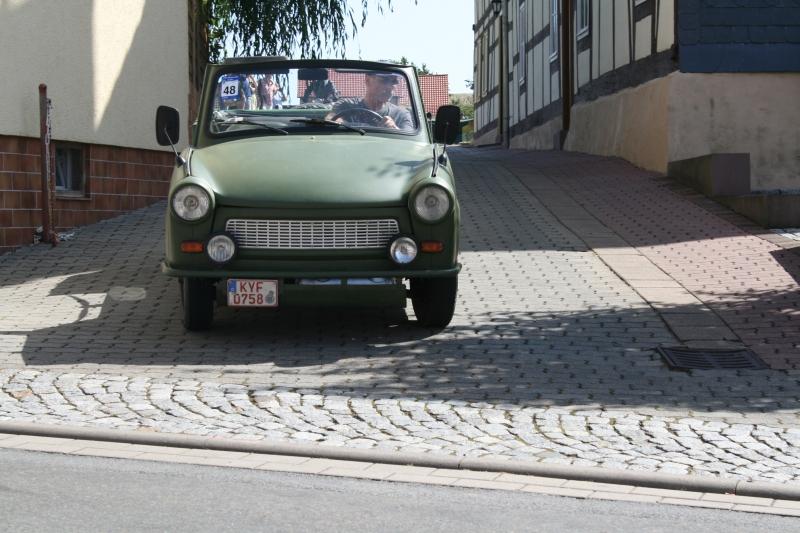 oldtimertreffen-275