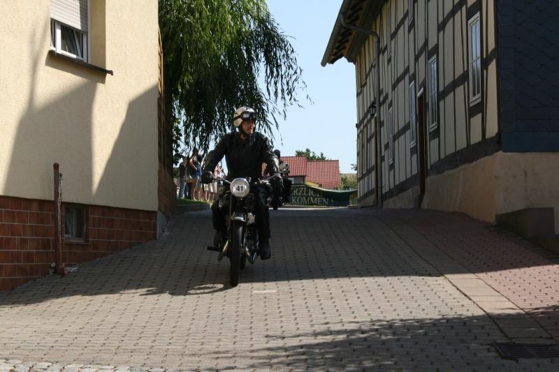oldtimertreffen-276