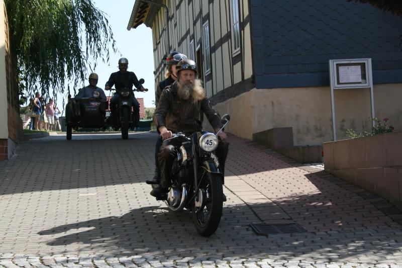 oldtimertreffen-277