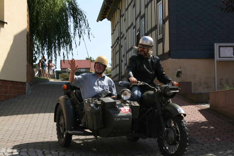 oldtimertreffen-278
