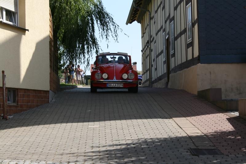 oldtimertreffen-279