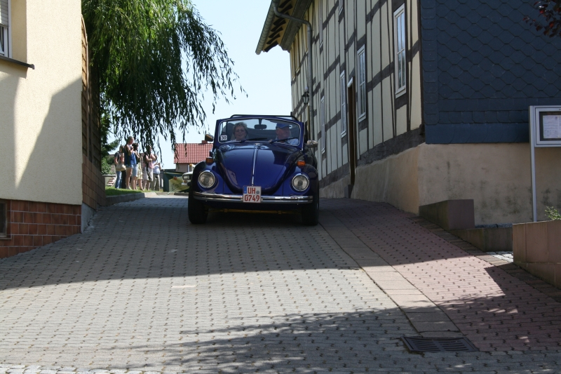 oldtimertreffen-282