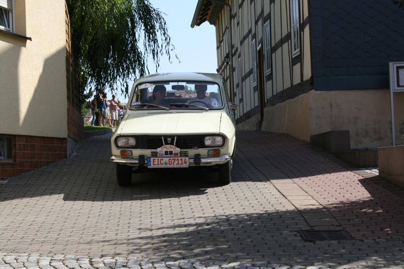 oldtimertreffen-283