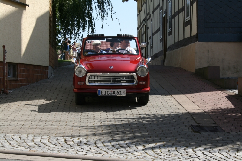 oldtimertreffen-285