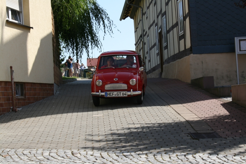 oldtimertreffen-286