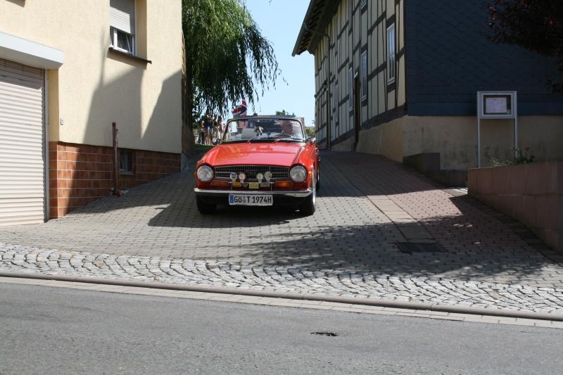 oldtimertreffen-288