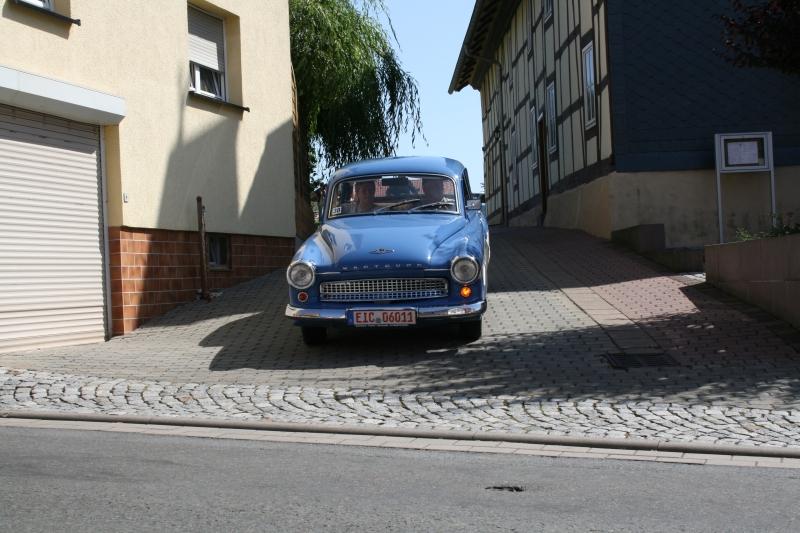oldtimertreffen-289
