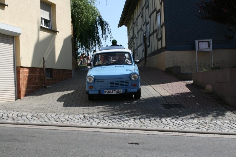 oldtimertreffen-291