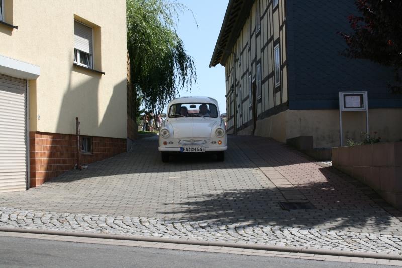 oldtimertreffen-295