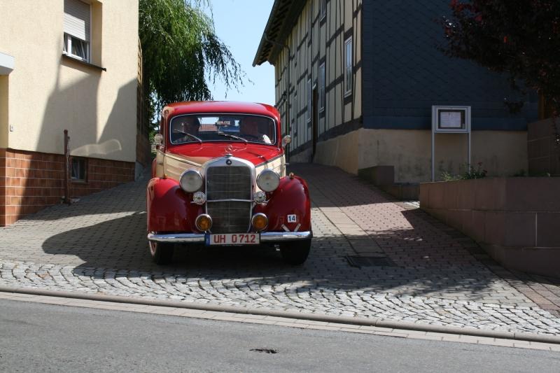 oldtimertreffen-296