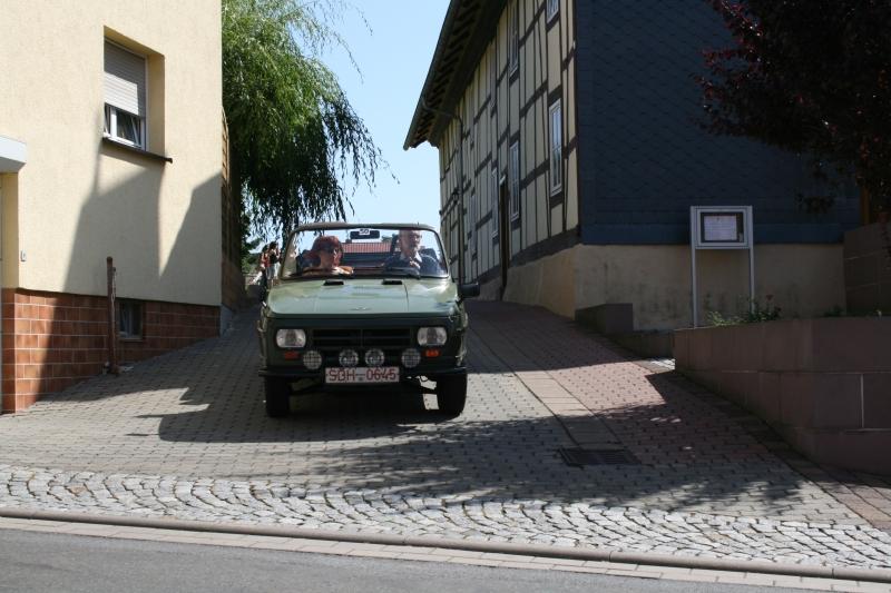 oldtimertreffen-298
