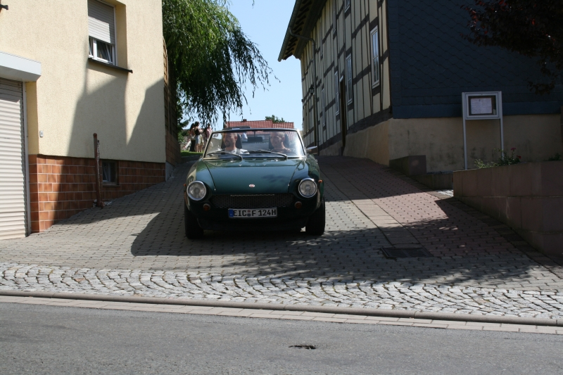 oldtimertreffen-299