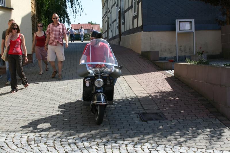 oldtimertreffen-300