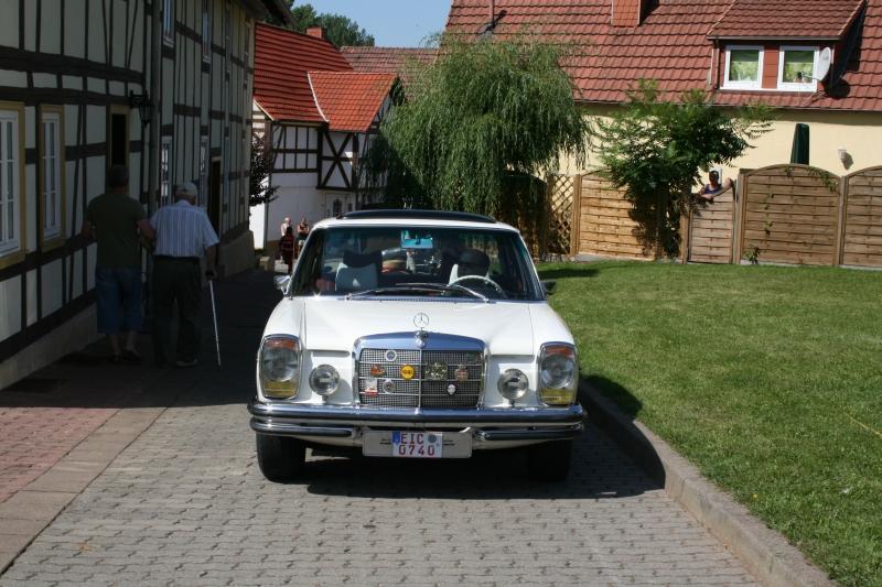 oldtimertreffen-304
