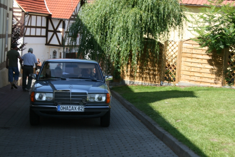 oldtimertreffen-305