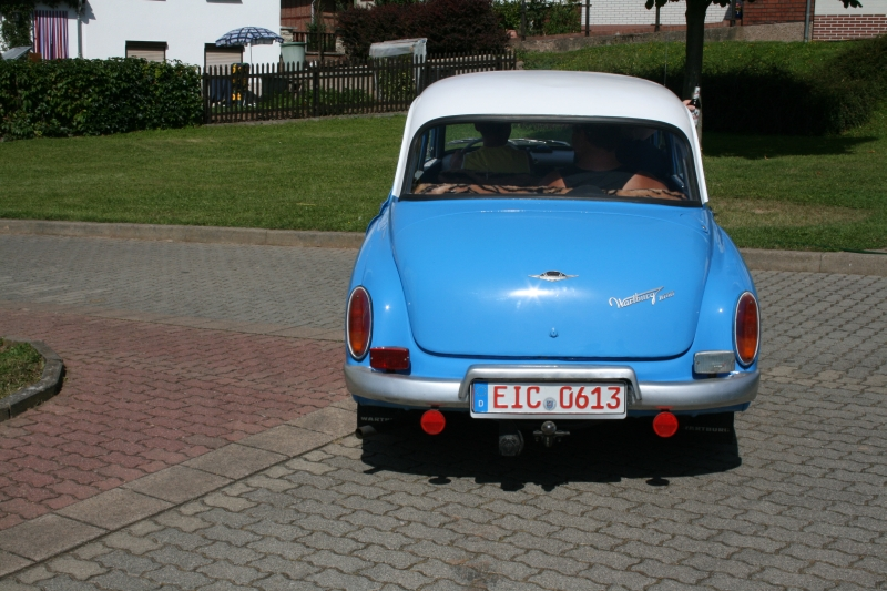 oldtimertreffen-306