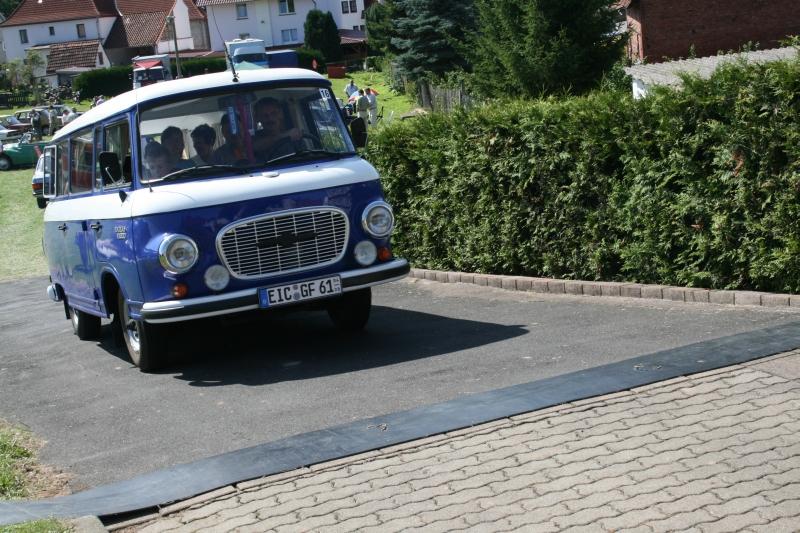 oldtimertreffen-307