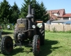 oldtimertreffen-226