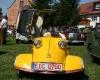 oldtimertreffen-234