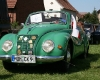 oldtimertreffen-242