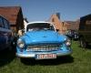 oldtimertreffen-243