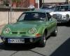 oldtimertreffen-302