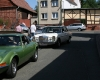 oldtimertreffen-303