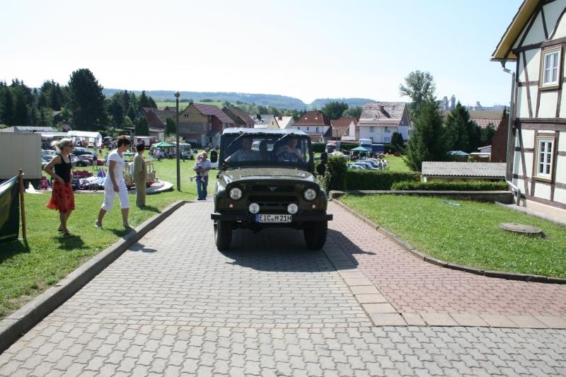 oldtimertreffen-309