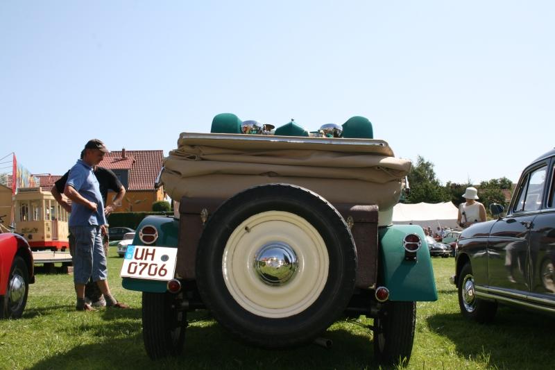 oldtimertreffen-320