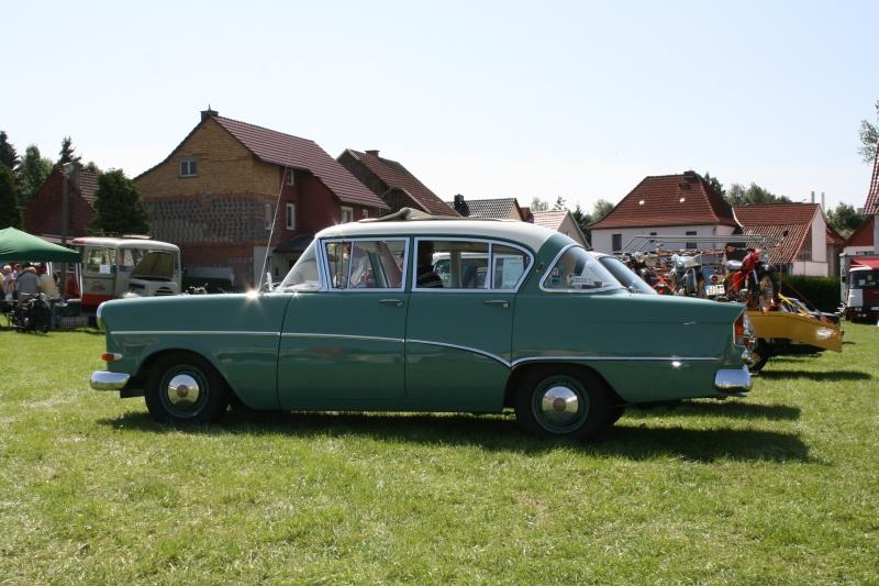 oldtimertreffen-323