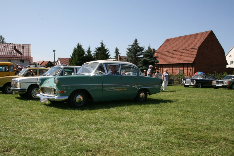 oldtimertreffen-324