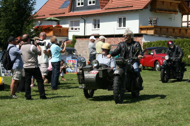 oldtimertreffen-328