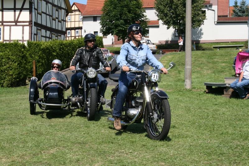 oldtimertreffen-331