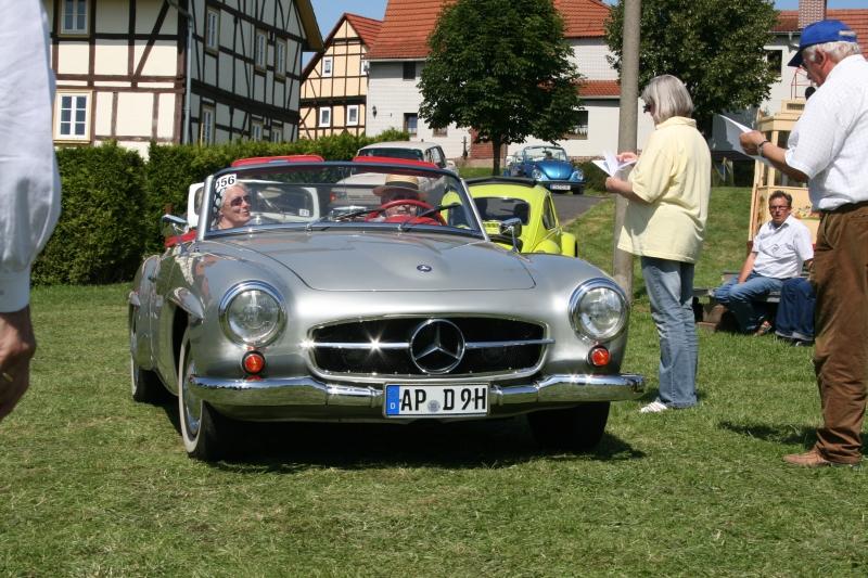 oldtimertreffen-333