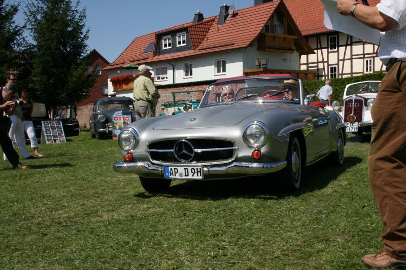 oldtimertreffen-334