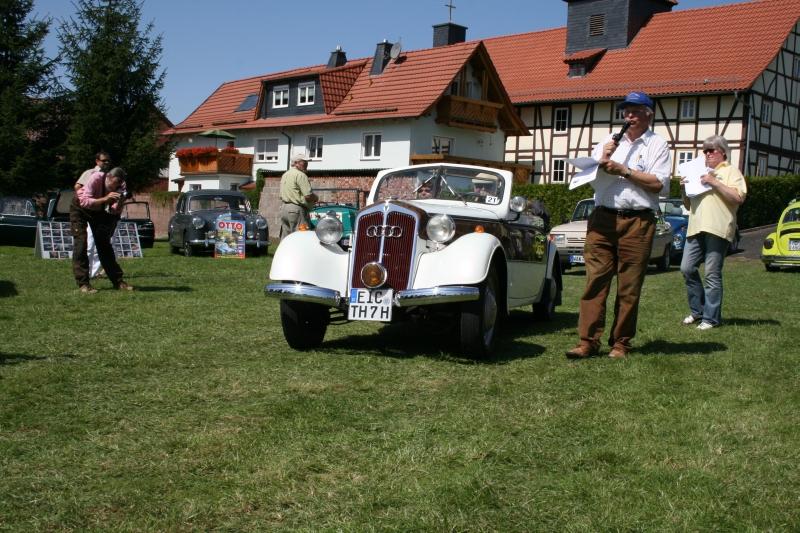 oldtimertreffen-335