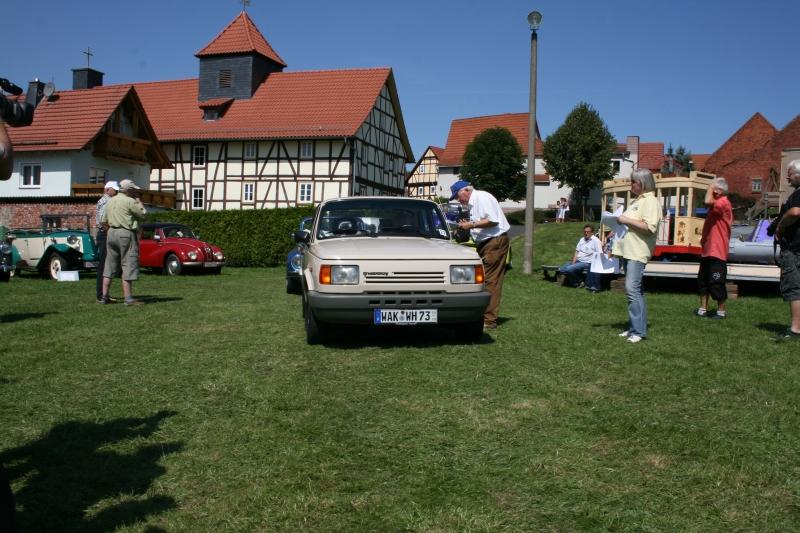 oldtimertreffen-336