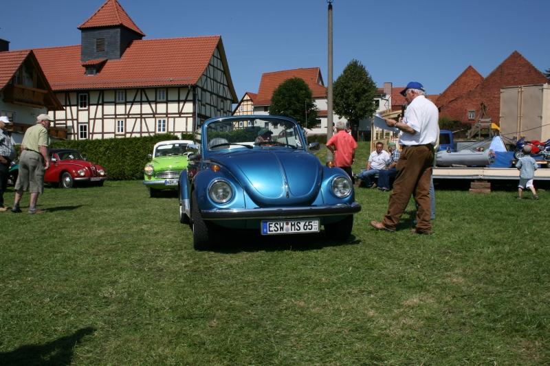 oldtimertreffen-337