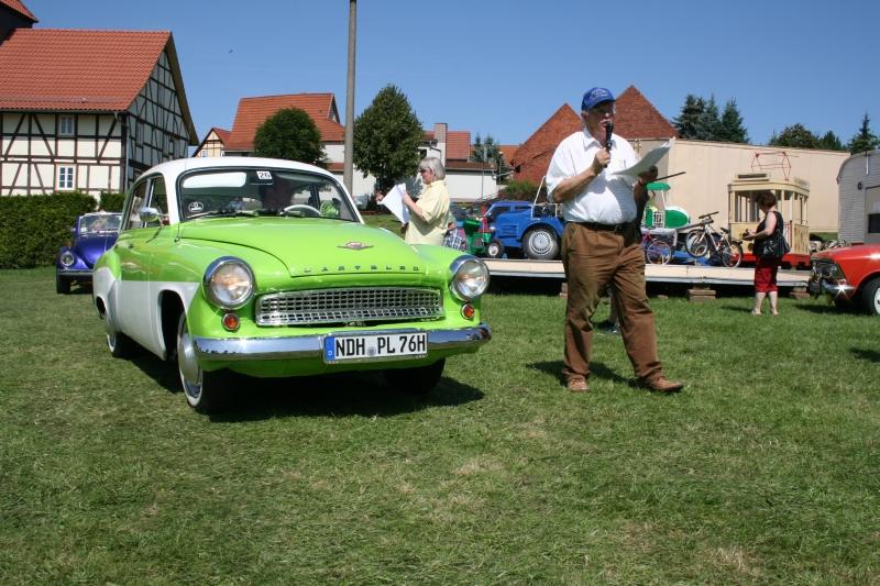 oldtimertreffen-338