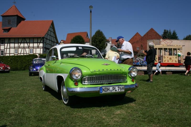 oldtimertreffen-339