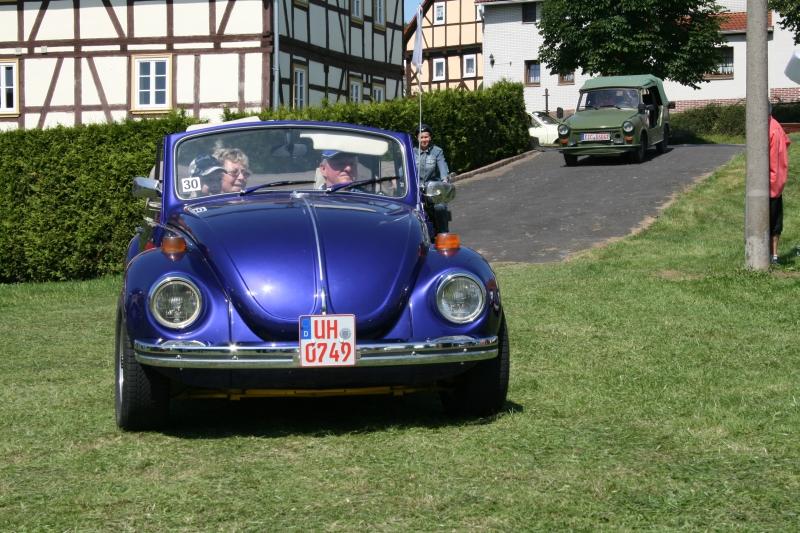 oldtimertreffen-340