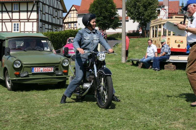 oldtimertreffen-341