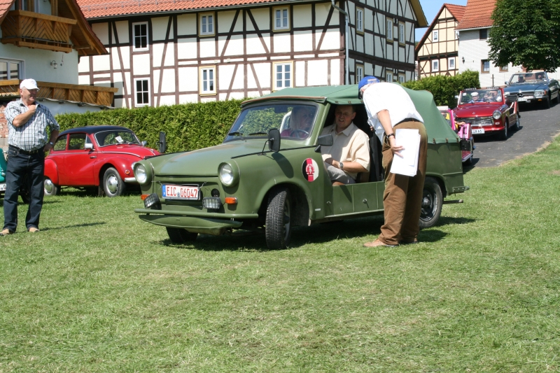 oldtimertreffen-342