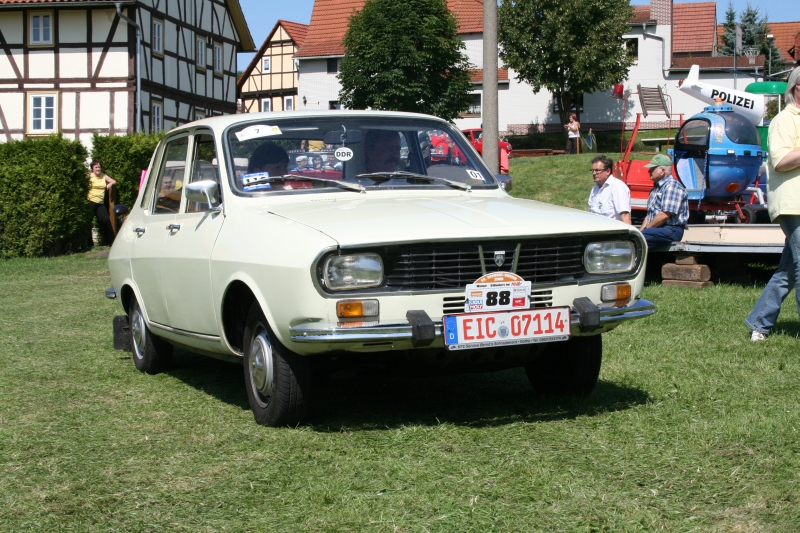 oldtimertreffen-343
