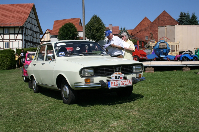 oldtimertreffen-344