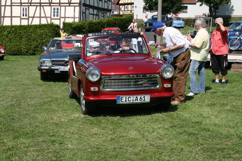 oldtimertreffen-346