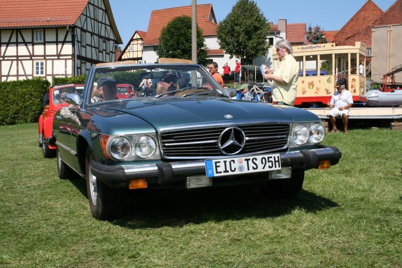 oldtimertreffen-347