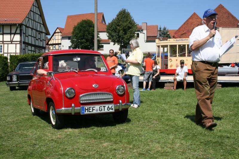 oldtimertreffen-349